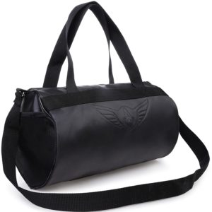 Best Auxter Duffel Bags for Gym Use in India 2020