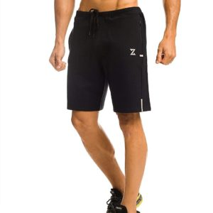 Best Comfortable Shorts for Men Sports in India 2020
