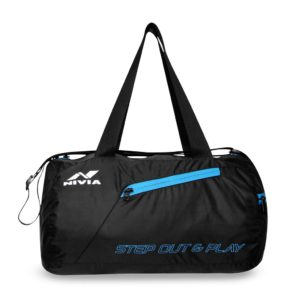 Gym Bags for Men Stylish
