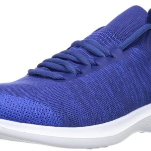 Mens Shoes for Gym Training