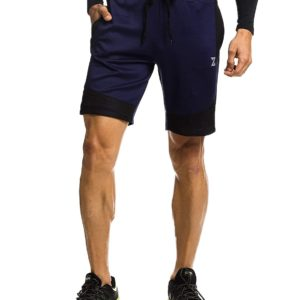 Best Running Mens Azani Shorts for Gym Use in India 2020