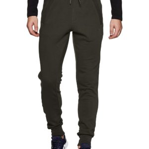 Best Gym Pants for Workout