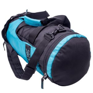 Gym Bags Branded