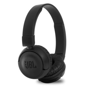 Headphones With Mic for Mobile