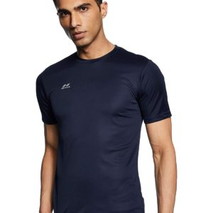 Gym Wear for Mens