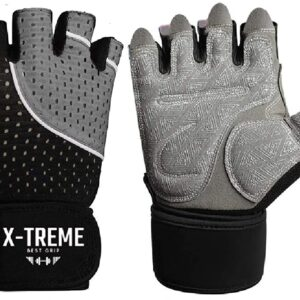 Hand Gloves for Gym