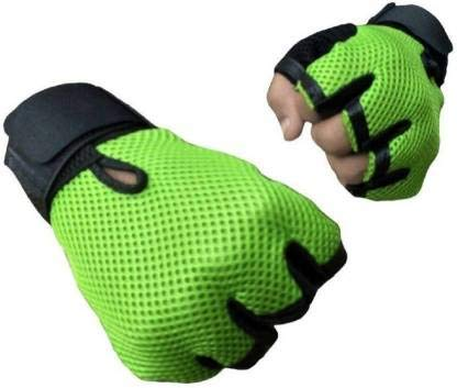 Best Hand Gloves for Gym India 2020